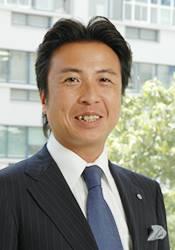 tsuji koichiro