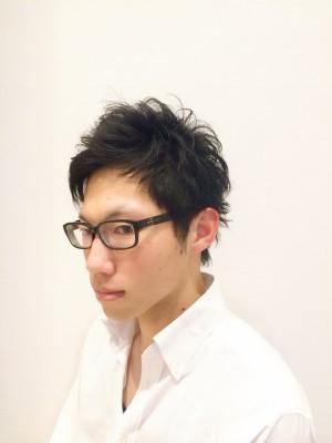 中川様(藤岡)大人カジュアル