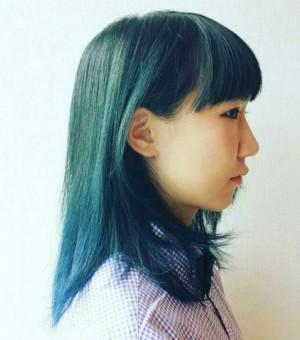 ●☆メラ(松嶌)