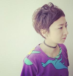 ●☆山道様(松嶌)個性