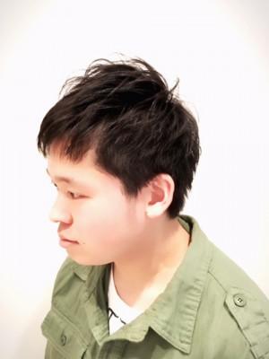 ●☆山田様(白江)