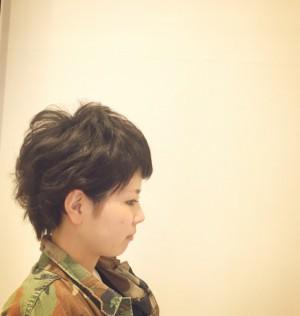 ●中島様2(藤岡)