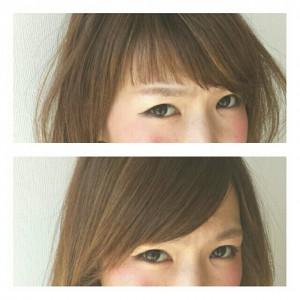 ●☆メララ(松嶌)