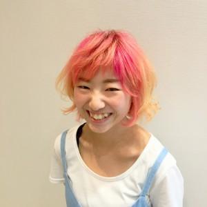 ●☆moyu2(藤岡)