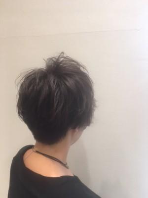 ●☆森松様(白江)
