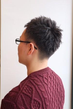 田中様(杉 (3)