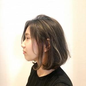☆●藤岡58-2